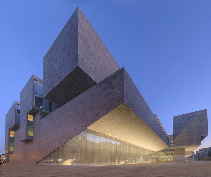 biennale_architettura