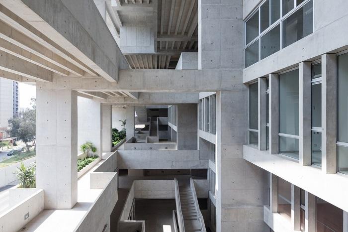 biennale_architettura_2018_1