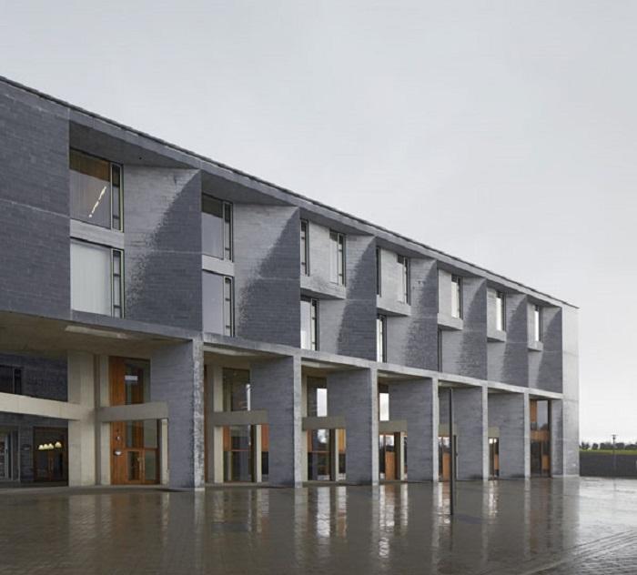 biennale_architettura_2018_2