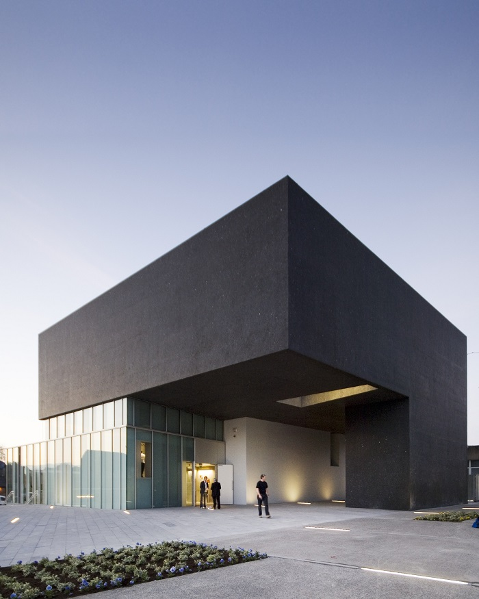biennale_architettura_2018_3