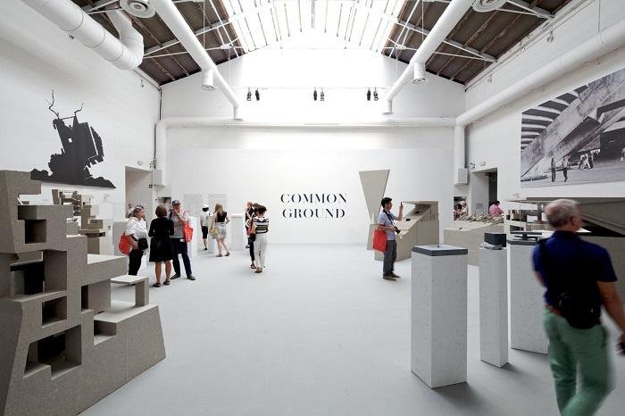 biennale_architettura_2018_4