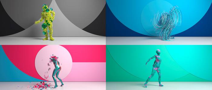 method_design_007