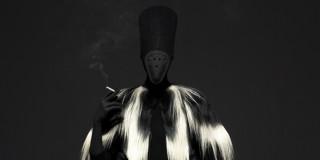 Contemporary Cluster #02: Mustafa Sabbagh