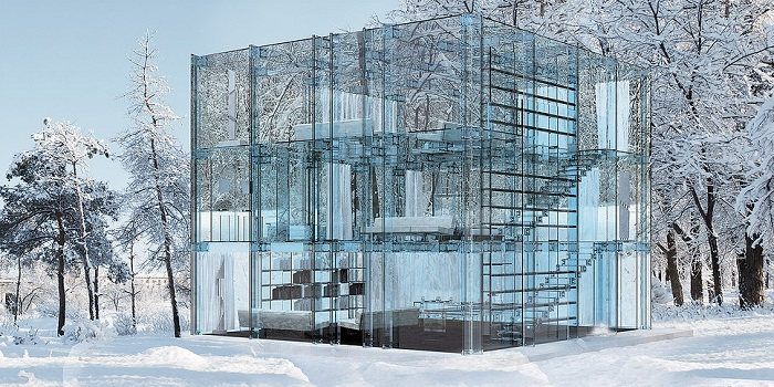 glass_house_001