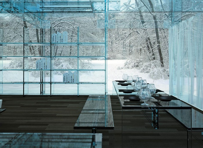 glass_house_004