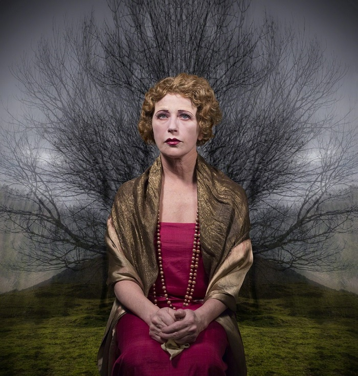 cindy_sherman_002