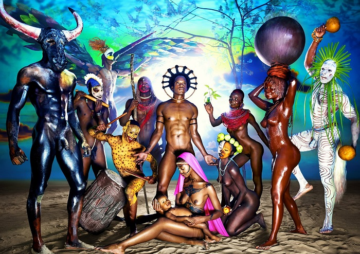 david_lachapelle_001