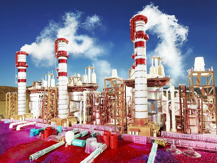 david_lachapelle_003