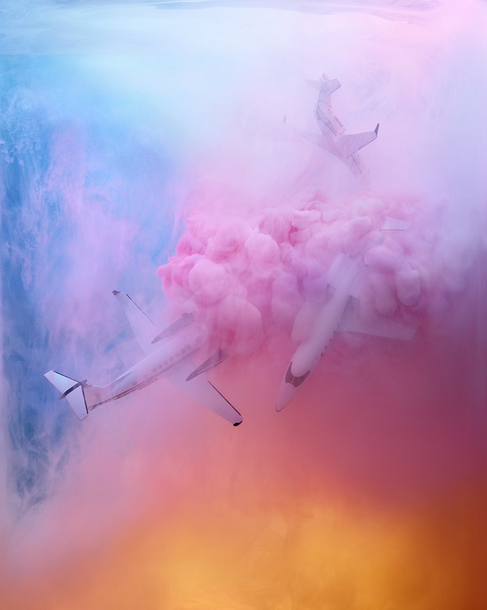 david_lachapelle_007