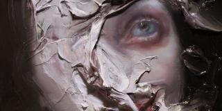Henrik Uldalen: Photosurrealism