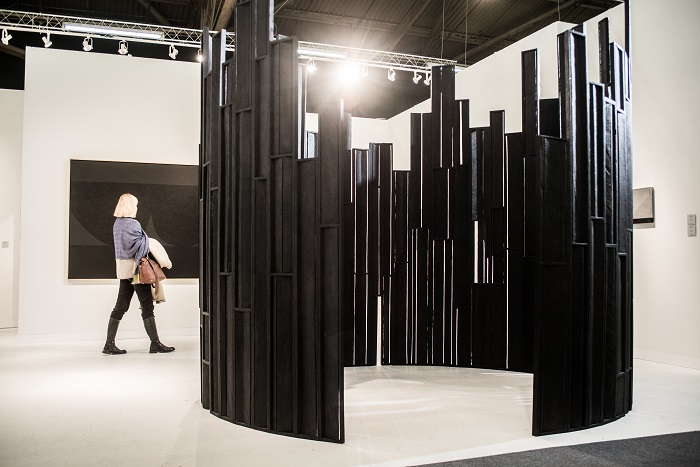 the_armory_show_1
