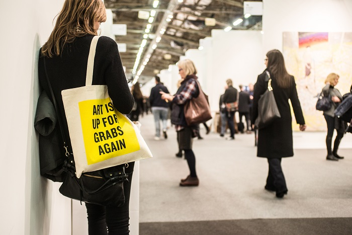 the_armory_show_5