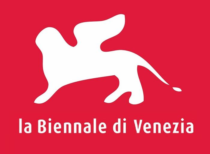 venice_art_biennale_2017