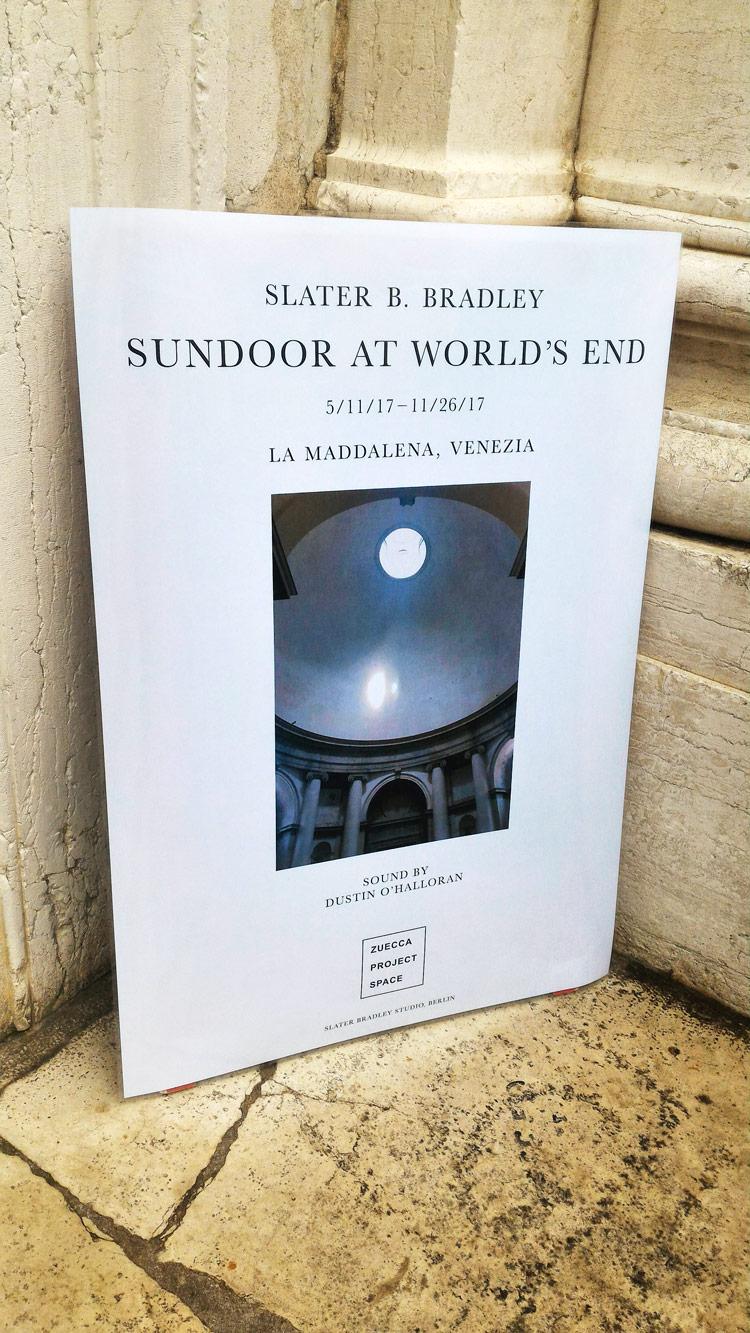 Sundoor at World's End | the PhotoPhore