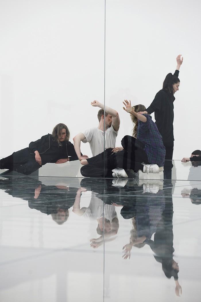 Venice_art_biennale_004