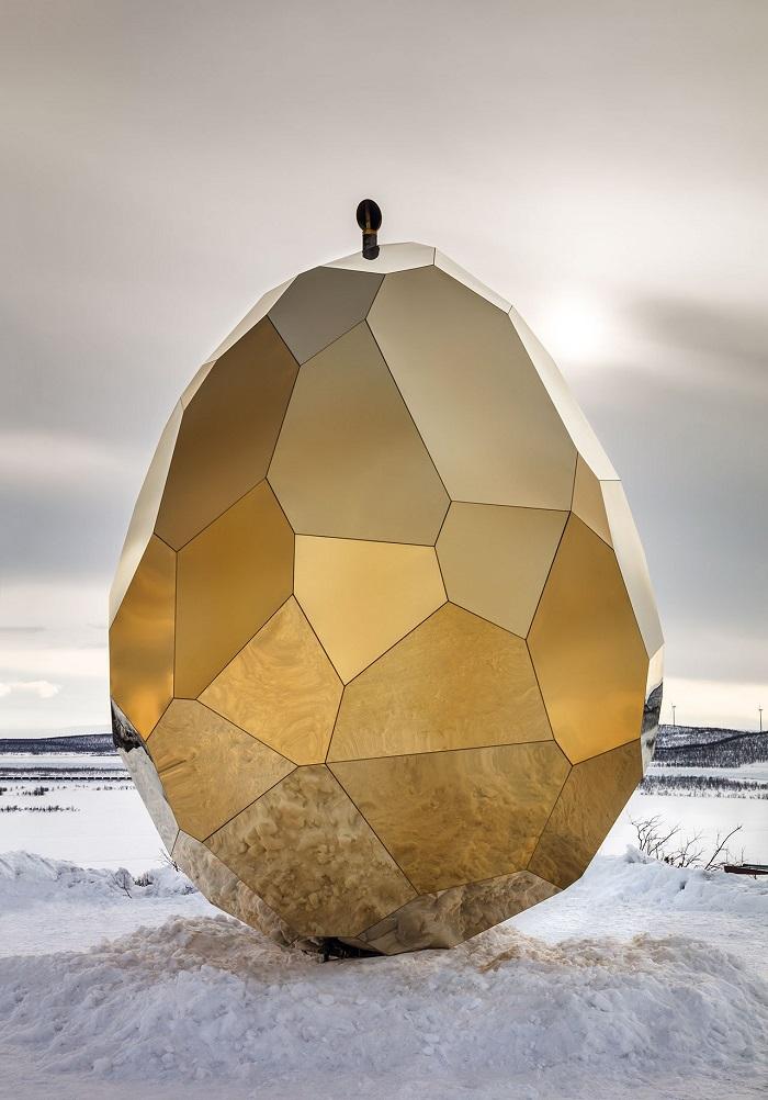 solar_egg_002