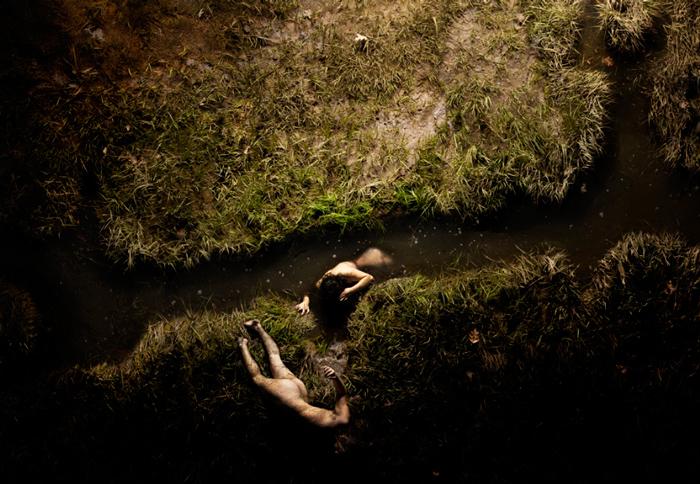 Bear Kirkpatrick   the PhotoPhore