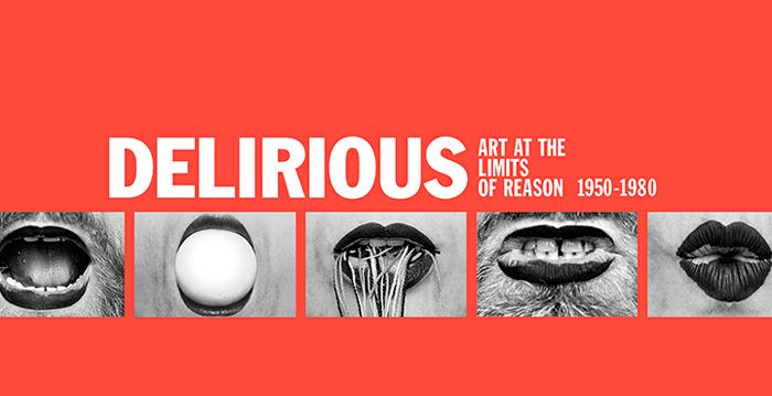 delirious_004