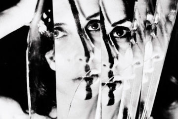 Carolee Schneemann: Kinetic Painting – MoMA PS1
