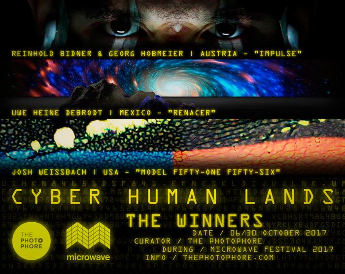 facebook_cyber_human_lands_winners_web
