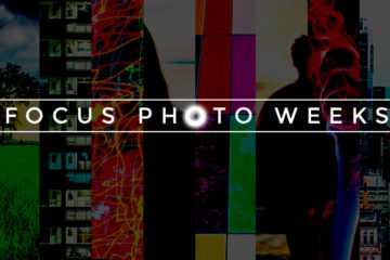 CALL FOR ARTISTS: FOCUS PHOTO WEEKS