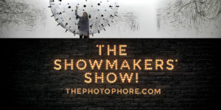 THE SHOWMAKERS' SHOW: Joel Kwong