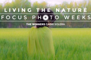 FOCUS PHOTO WEEKS | LIVING THE NATURE – The Winners: Gabri Solera