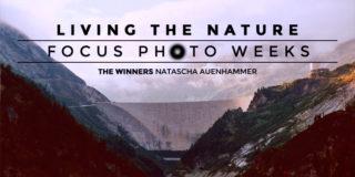 FOCUS PHOTO WEEKS | LIVING THE NATURE – The Winners: Natascha Auenhammer
