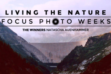 FOCUS PHOTO WEEKS | LIVING THE NATURE – The Winners: Natascha Auenhammer
