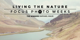 FOCUS PHOTO WEEKS | LIVING THE NATURE – The Winners: Raphael Halin