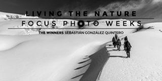 FOCUS PHOTO WEEKS | LIVING THE NATURE – The Winners: Sebastián González Quintero