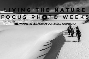 FOCUS PHOTO WEEKS | LIVING THE NATURE – The Winners: Sebastián González Quintero