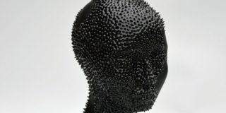 Juliette Clovis' wild ceramics