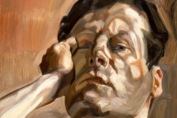 ALL TOO HUMAN | Bacon, Freud and a Century of Painting Life – Tate Britain