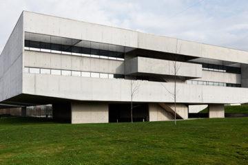 DE(EP)LIGHT: Portuguese Pavilion at Venice Architecture Biennale 2018: Public Without Rhetoric