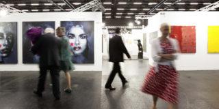2nd ART Salzburg Contemporary   the PhotoPhore partnership