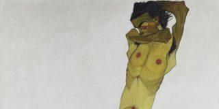 EGON SCHIELE – The Jubilee Show RELOADED