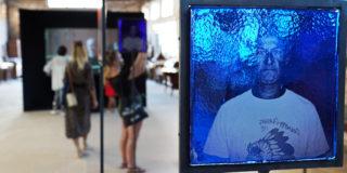 Man in the Glass – Marcin Gierat a Venezia